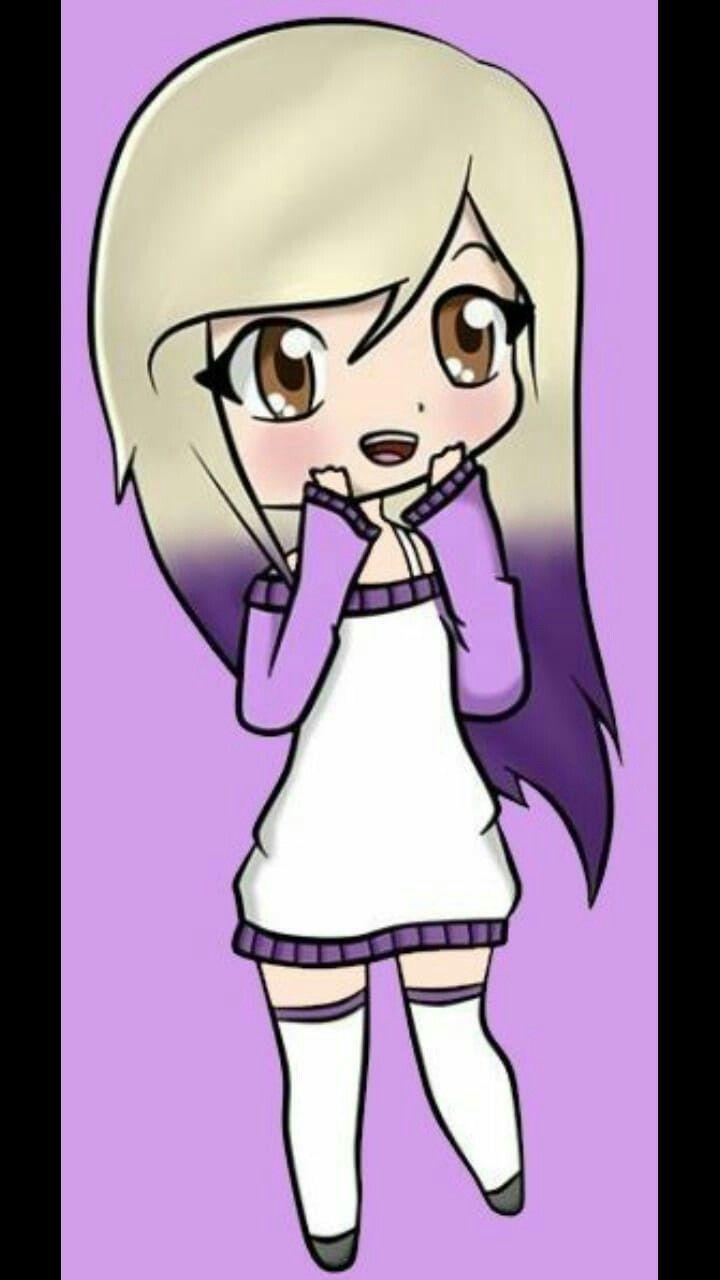Para Lina Soy Mega Fan Imagenes De Dibujos Bonitos Dibujos Animados Bonitos Dibujos Bonitos