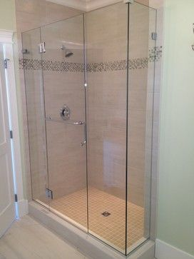 Contemporary Showers shower enclosures - contemporary - showers - vancouver - alto