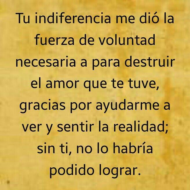 Amor no correspondido | Fraces de | Love me quotes, Love ...
