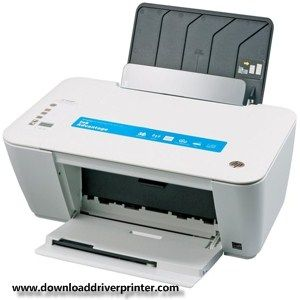 Phenomenal Download The Latest Software And Drivers For Your Hp Deskjet Home Interior And Landscaping Ologienasavecom