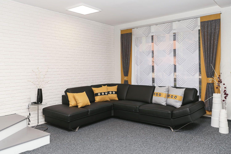 Nowoczesny Salon Home Home Decor Furniture