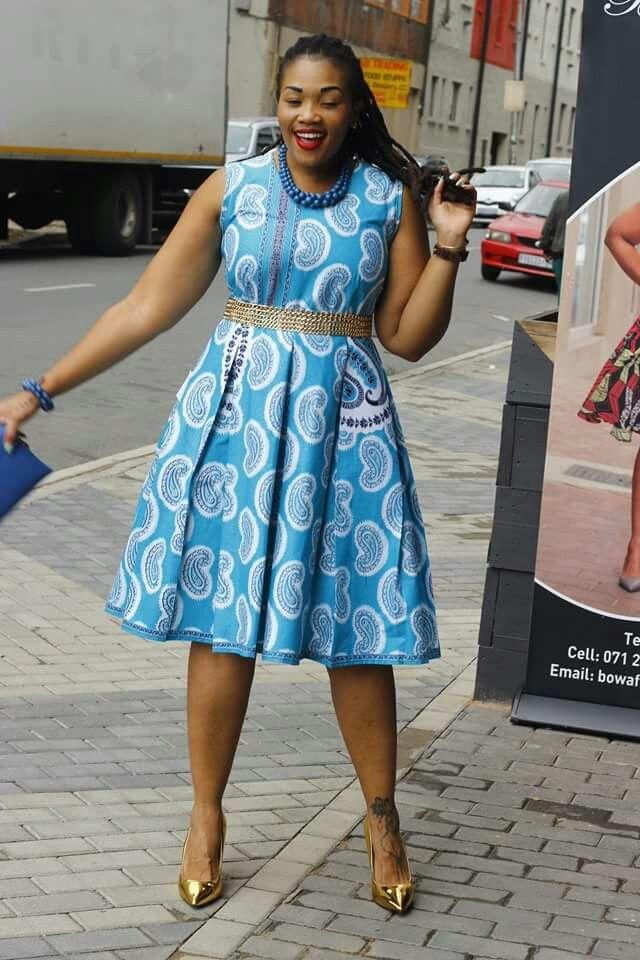 Épinglé par Francine Yabro sur bancey Mode africaine