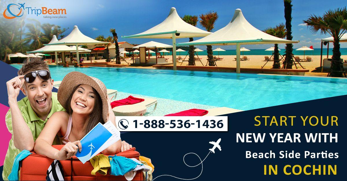 Cheap Flights to Cochin! Booking flights, Cheap flights