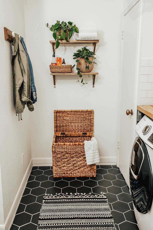 Pin von Lindsey Emery auf For the Home | Pinterest | Wohnung ...