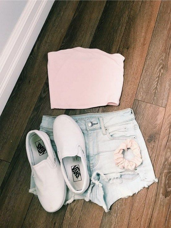 50 cute casual winter fashion outfits for teen girl 19