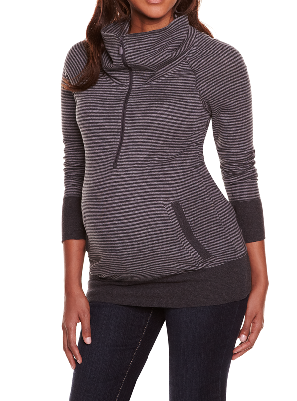 Thyme Maternity Clothing: maternity clothes, pregnancy and nursing apparel