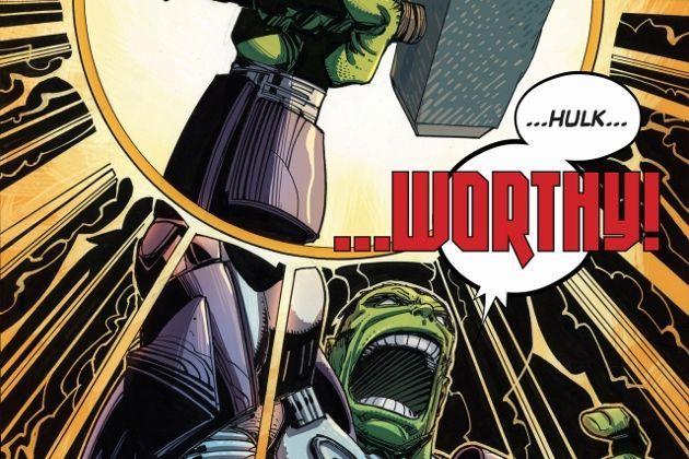 7-cosas-que-no-sabias-sobre-el-incre%C3%ADble-Hulk-6.jpg