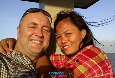 <h1>Christian Filipina Dating</h1>