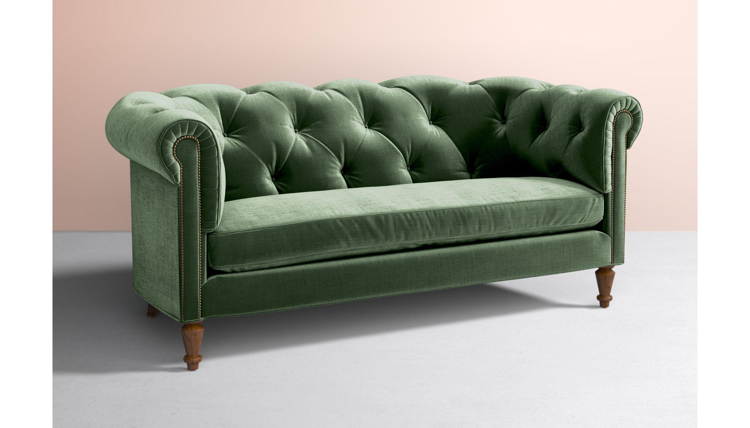 Atelier Sofa Sofas For Small Spaces Sofa Best Sofa