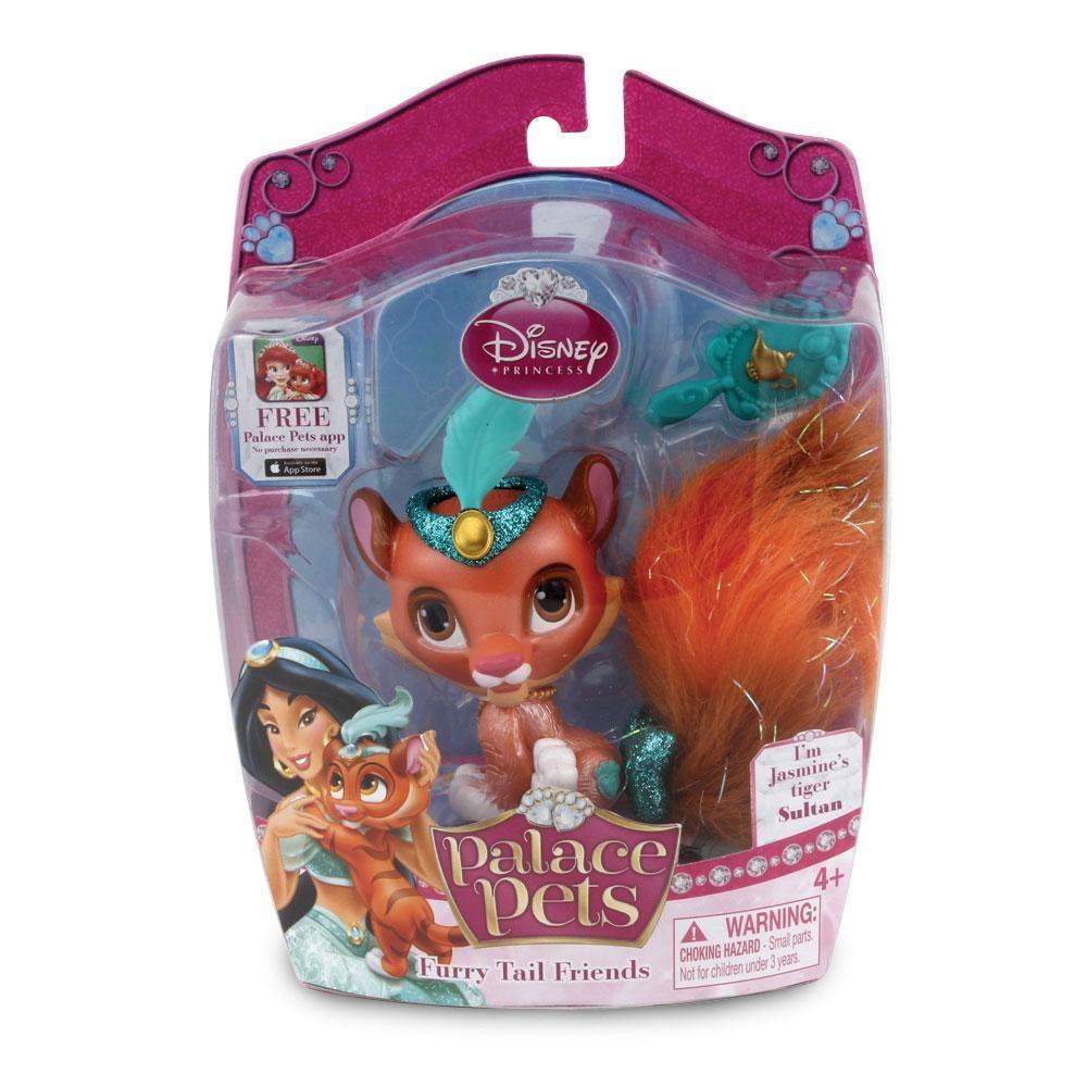 Pin By Ella On 5 Sandy Palace Pets Princess Palace Pets Disney