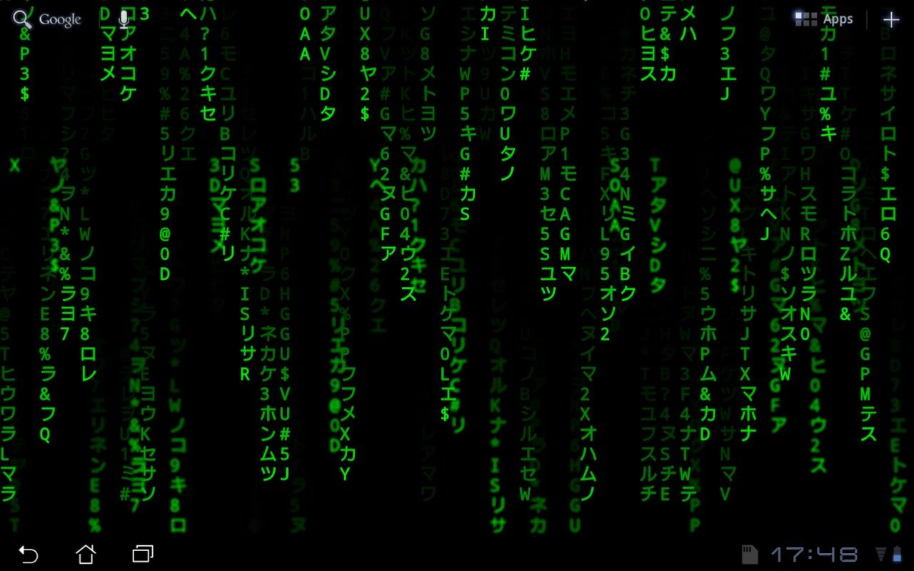 Matrix Live Wallpaper For Pc | Projects to Try in 2019 | Live wallpaper for pc, Wallpaper pc ...