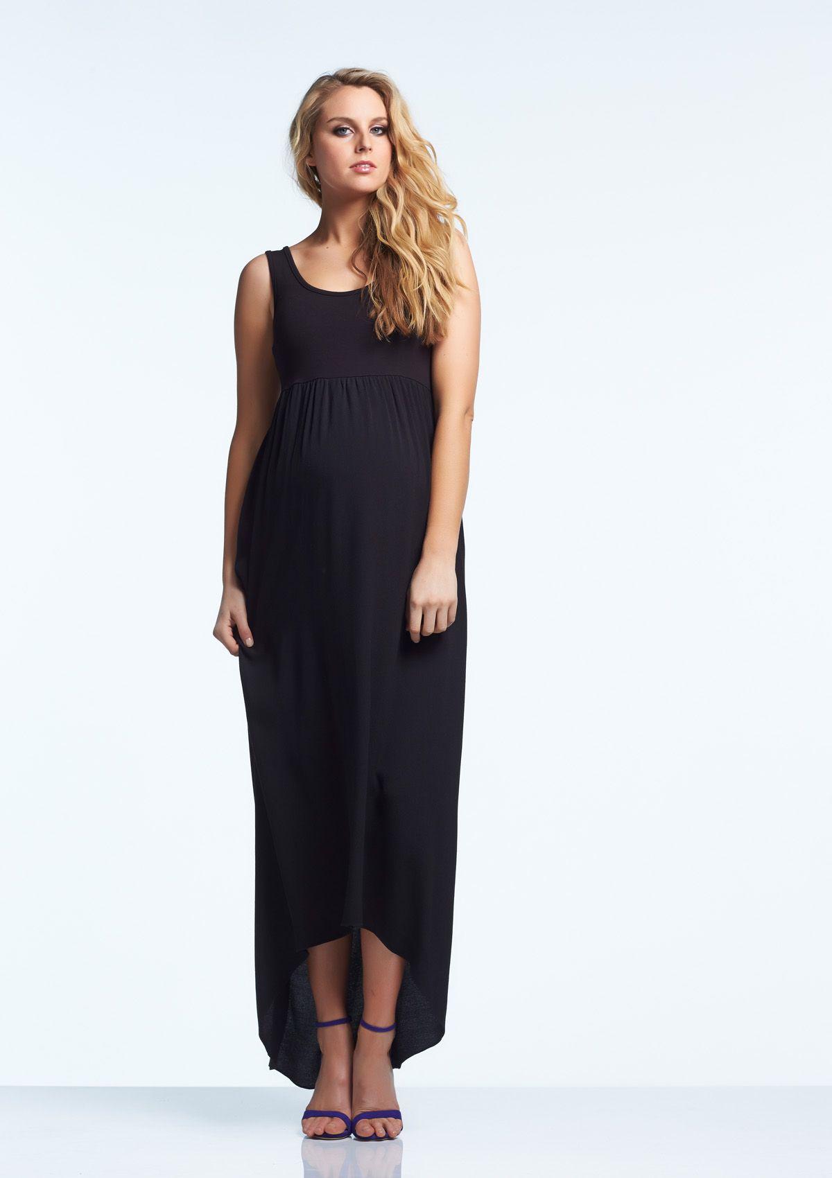 2cf583b08b7e Sia maternity maxi dress cute maternity fashion pinterest jpg 1200x1700 Sia  clothes. Download Image