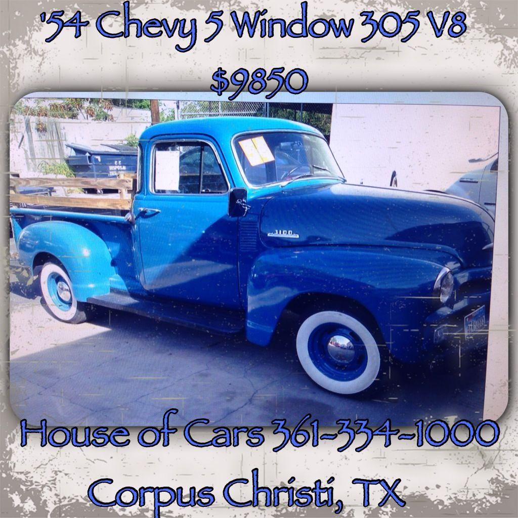 Classic Truck for sale | Classic Cars | Pinterest | Classic trucks