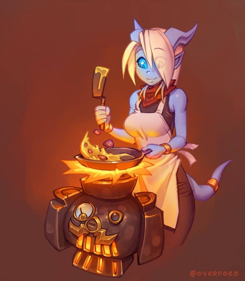 Https Epiccarry Com World Of Warcraft Night Elf Druid In Cat