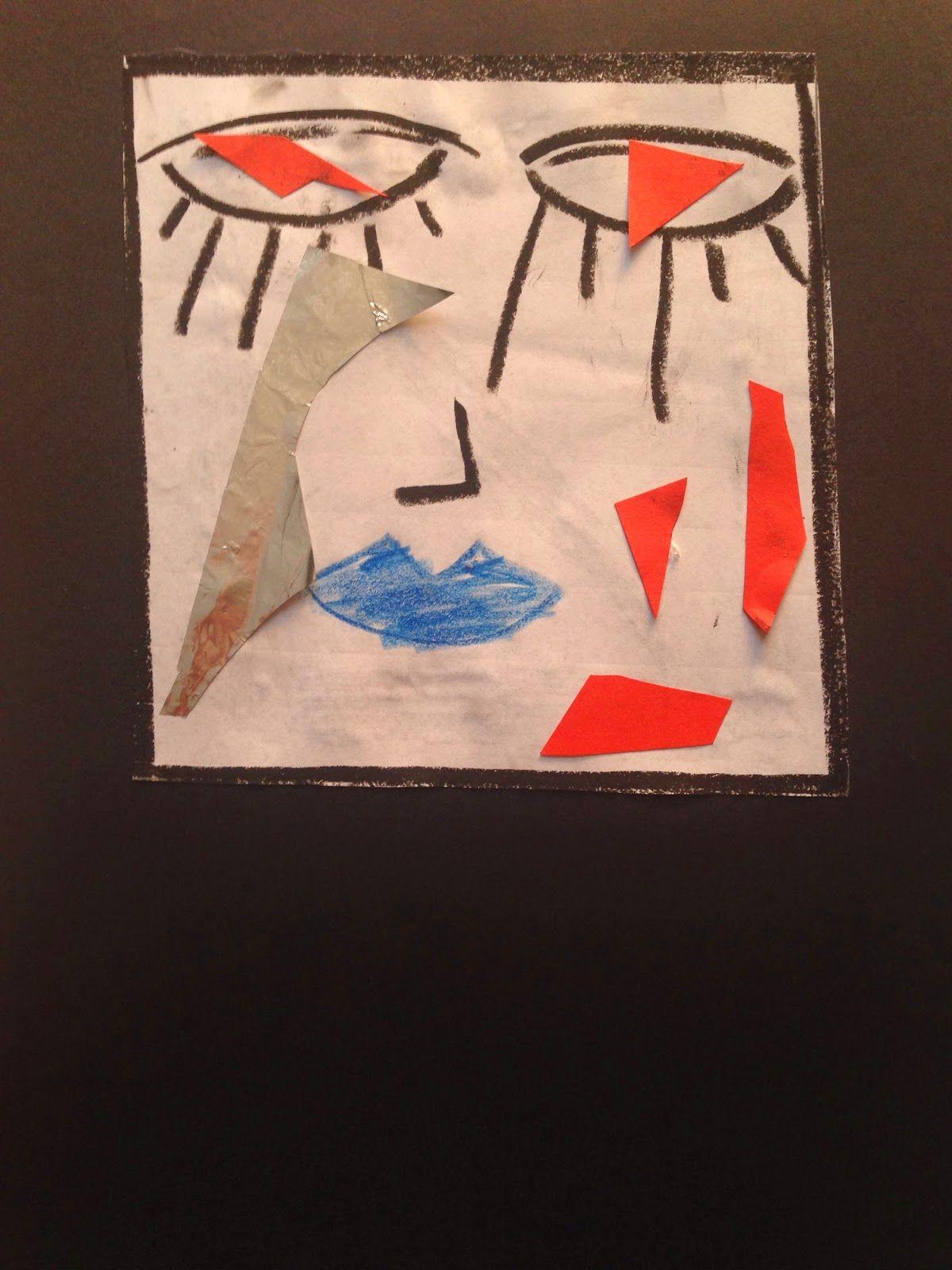 Piccoli Viaggi Musicali: La Cenerentola (7) - Libro d'artista e il duetto d...