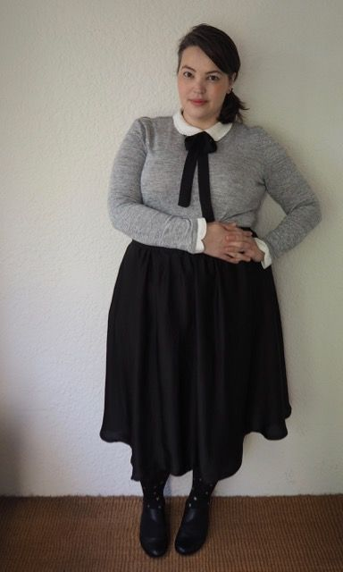 16f26c6aa Frocks and Frou Frou   Sassy librarian   Curvy fashion, Frocks, Frou ...