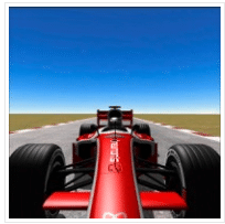 fx racer free full version apk