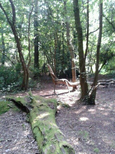 #llamatree