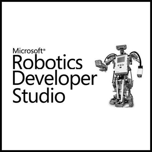 Microsoft+Robotics+Developer+Studio+4+-+32+Bit+and+64+Bit+