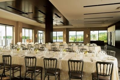 The Sunset Room By Wolfgang Puck National Harbor Md