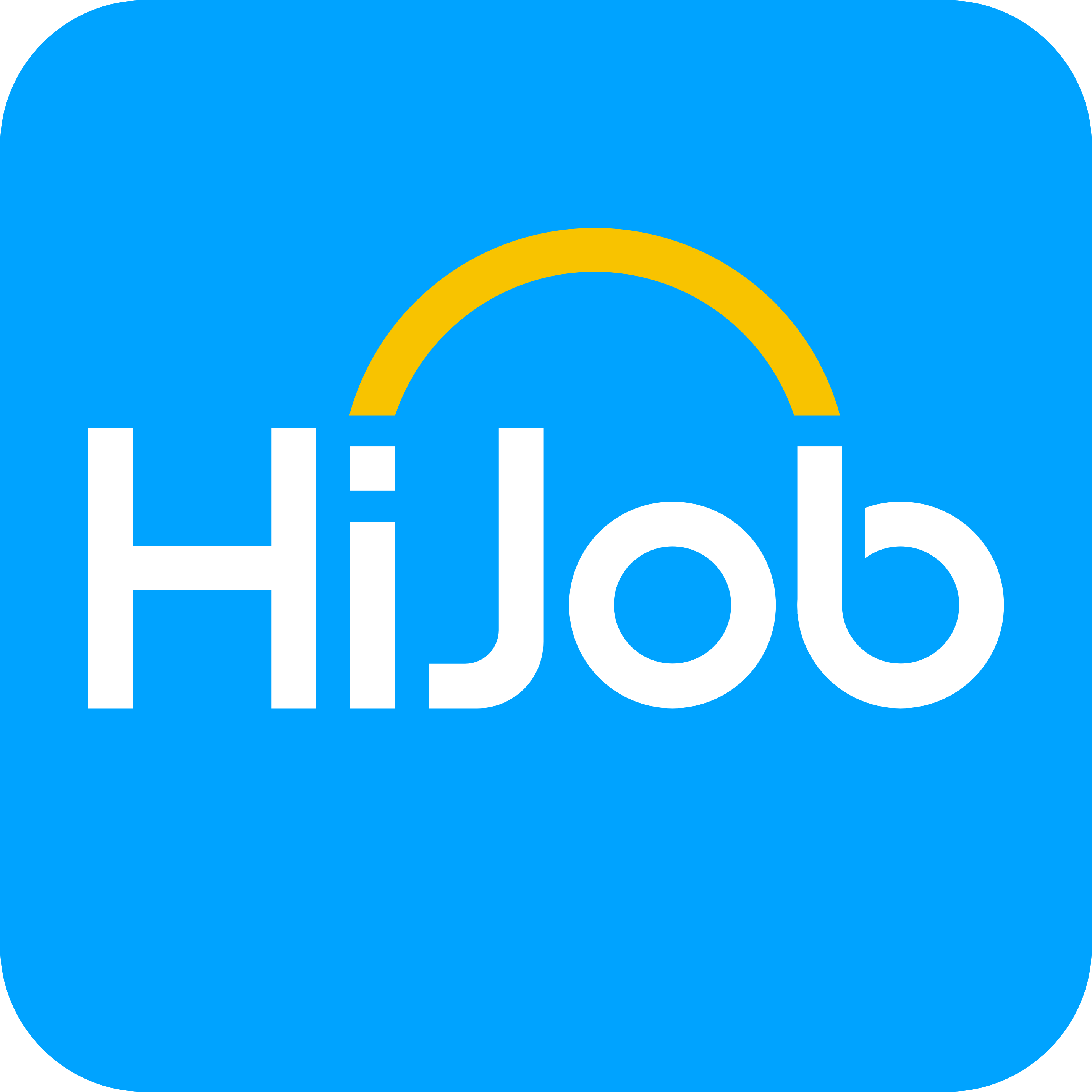 Chat directly with hiring manager, this app is leading a new