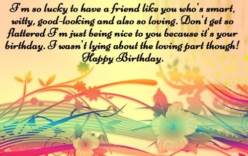 Birthday Wishes For Best Friend Female Quotes Funny Birthday Wishes for Friend Female : Birthday Images And  Birthday Wishes For Best Friend Female Quotes