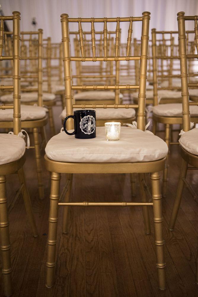 Mark Marlen 6 13 15 Gold Chiavari Chairs Chiavari Chairs