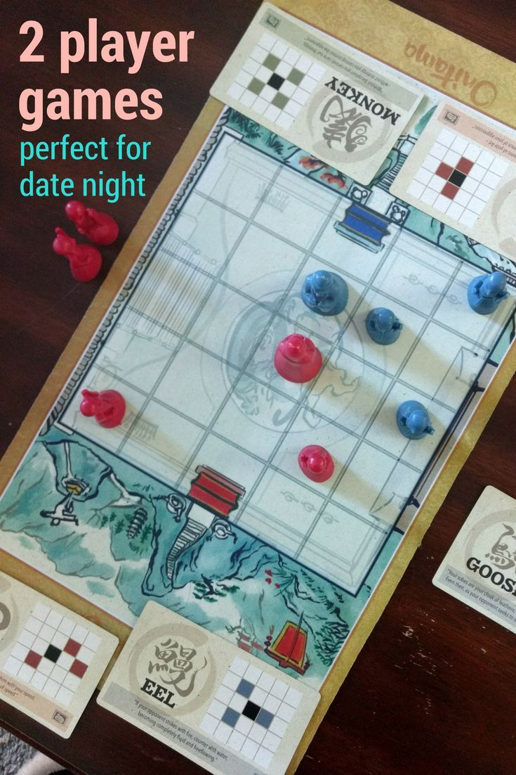 2 player games for couples, date night, best 2 player games, awesome,