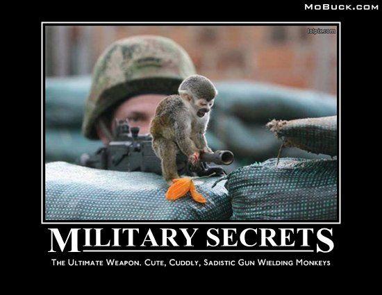 terrorism awareness usmc ppt zip-adds