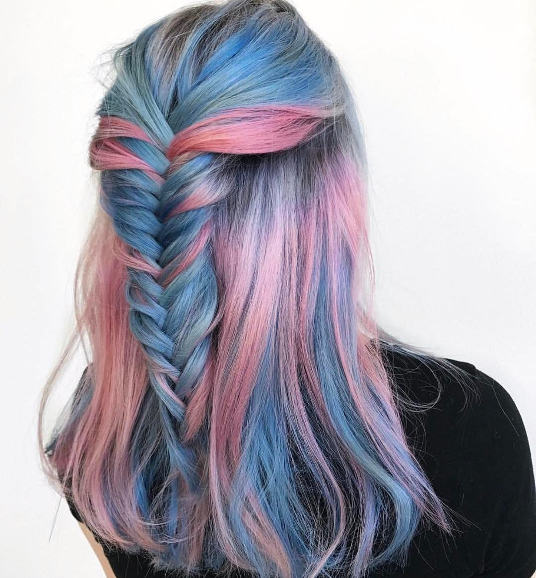 Pin by julie godbersen on hair pinterest mermaid anna and instagram