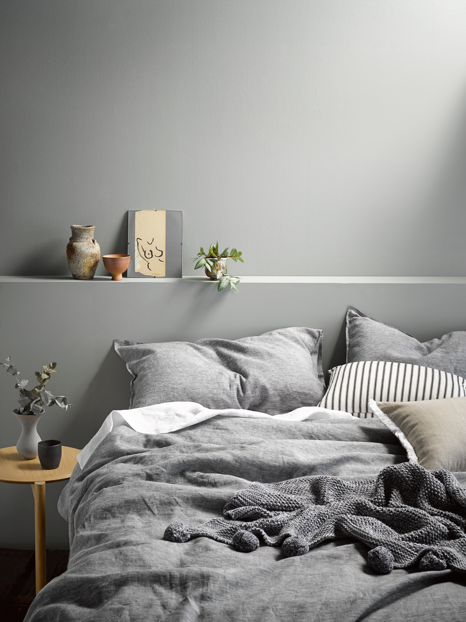 3 master bedroom apartments  Make your sleep space the cosiest with Wallace Cotton  Photography