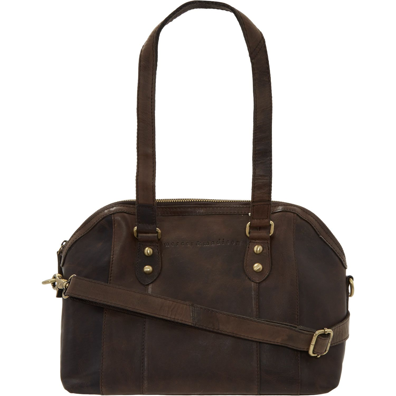 c50dd8a12b10 Tk Maxx Leather Bags | Stanford Center for Opportunity Policy in ...