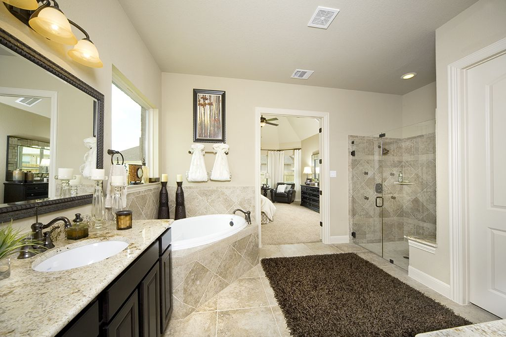 New Homes For Sale New Home Construction Gehan Homes Bathroom Gallery Bathroom Gallery New Home Construction New Homes For Sale