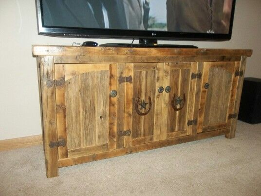 TV Stand Home projects, Wood artist, Tv stand