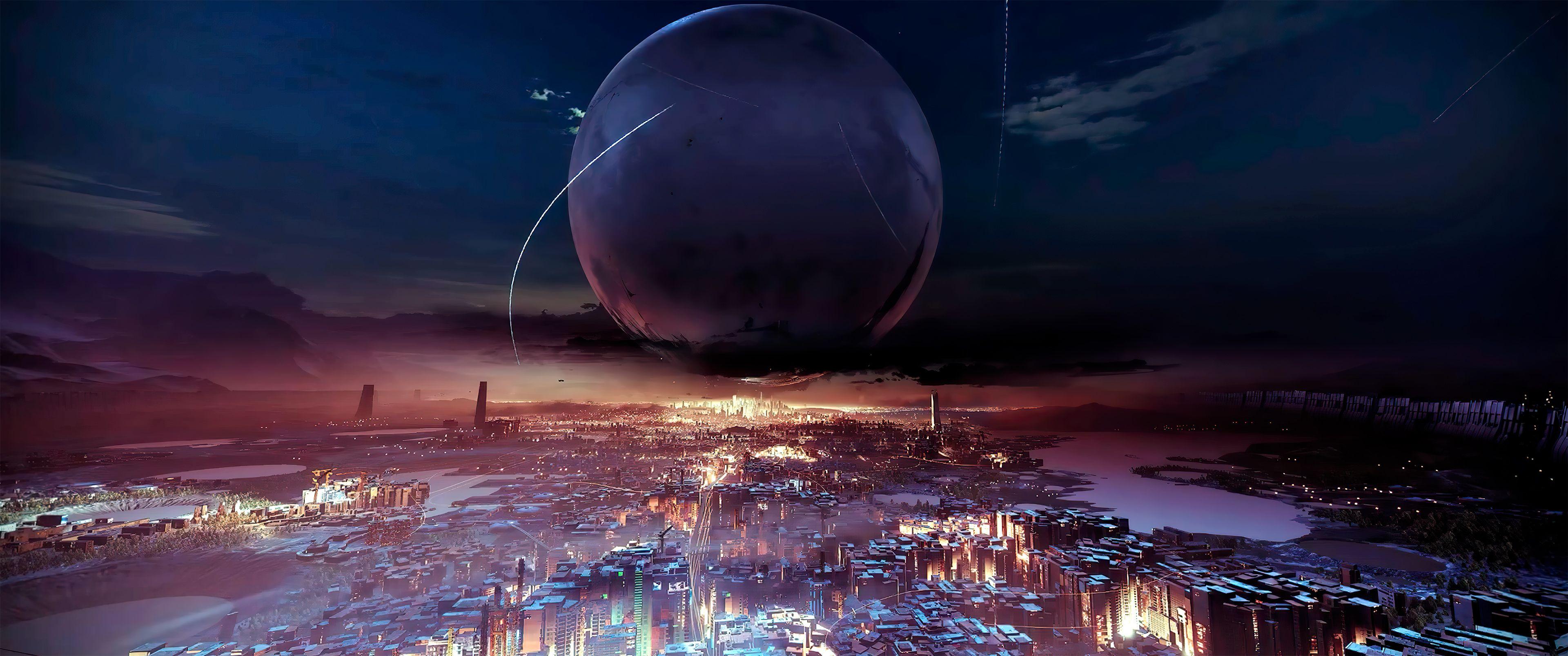 Destiny 2 Beyond Light 2021 4k Destiny 2 Beyond Light 2021 4k Wallpapers In 2021 Destiny 2 Beyond Light 4k Wallpapers Hd Widescreen Wallpapers