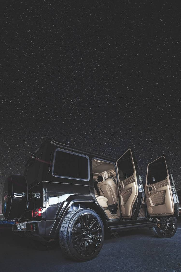 Late Night Randomness (31 Photos) is part of Mercedes g class - Late Night Randomness is a collection of photos we have found in searching the web that don't necessarily fit in with our other posts or are perhaps a little too edgy to present earlier in the day  Th