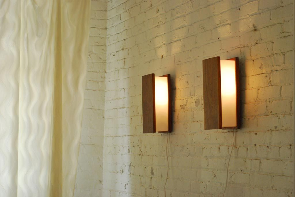 Great Wireless Wall Light Fixtures