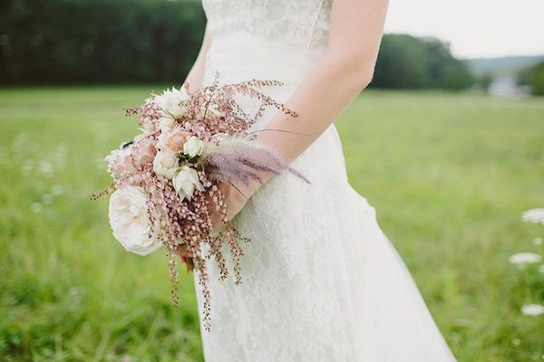 Robin Hood Wedding Inspiration | Bridal Musings Wedding Blog