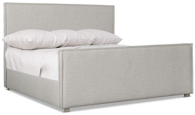 Best Upholstered Loft King Bed King Beds Bed Queen Beds 640 x 480