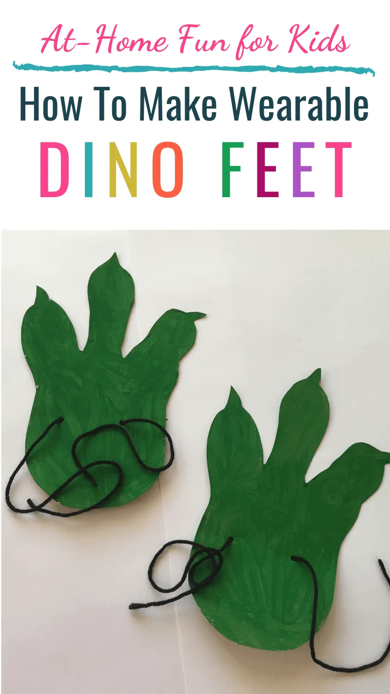 Photo of Dinosaur Preschool Activities: Sensory STEM Fun – Team Cartwright