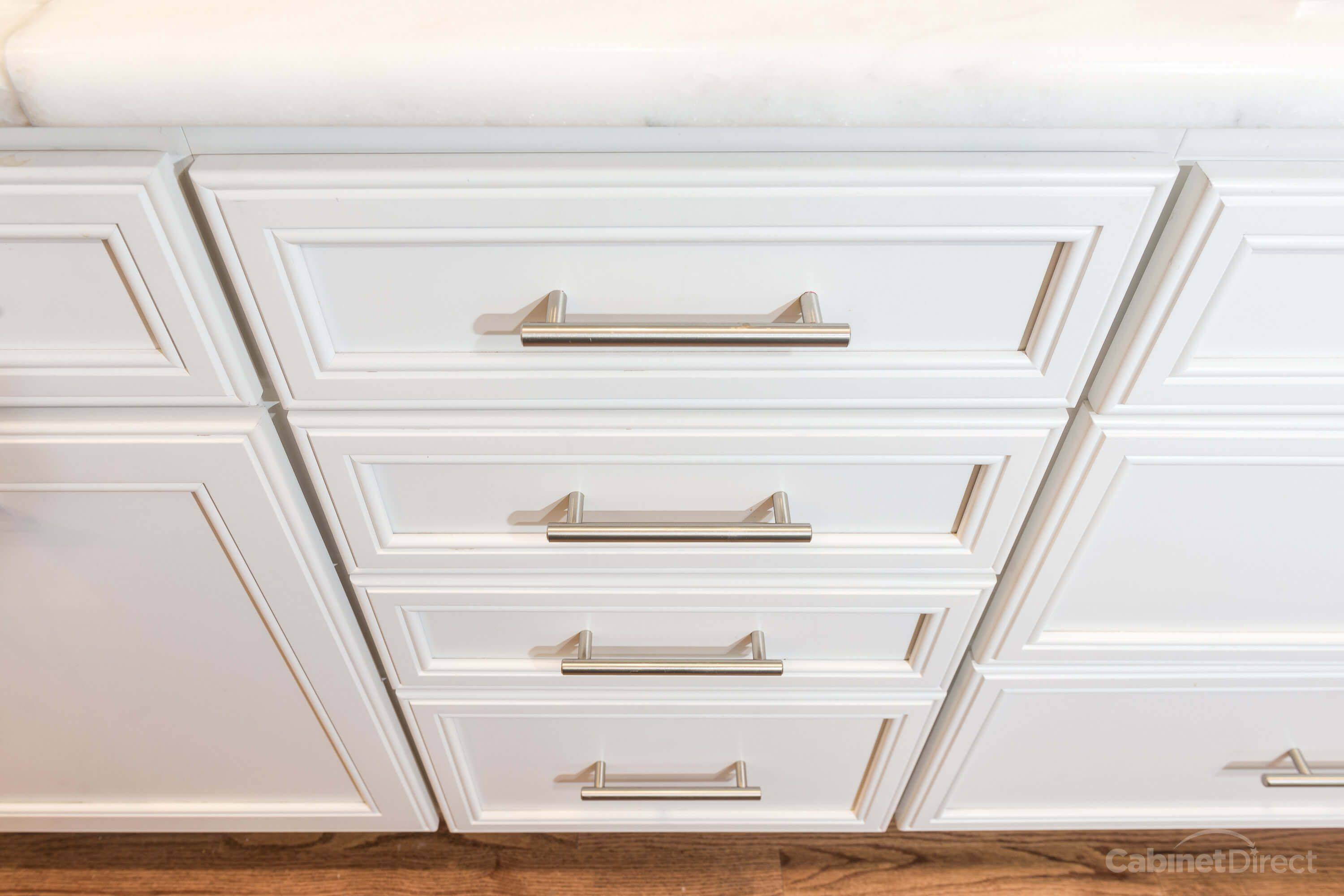 Starmark Bethany Kitchen Cabinet Direct In 2020 Free Kitchen Design Design Your Kitchen Starmark