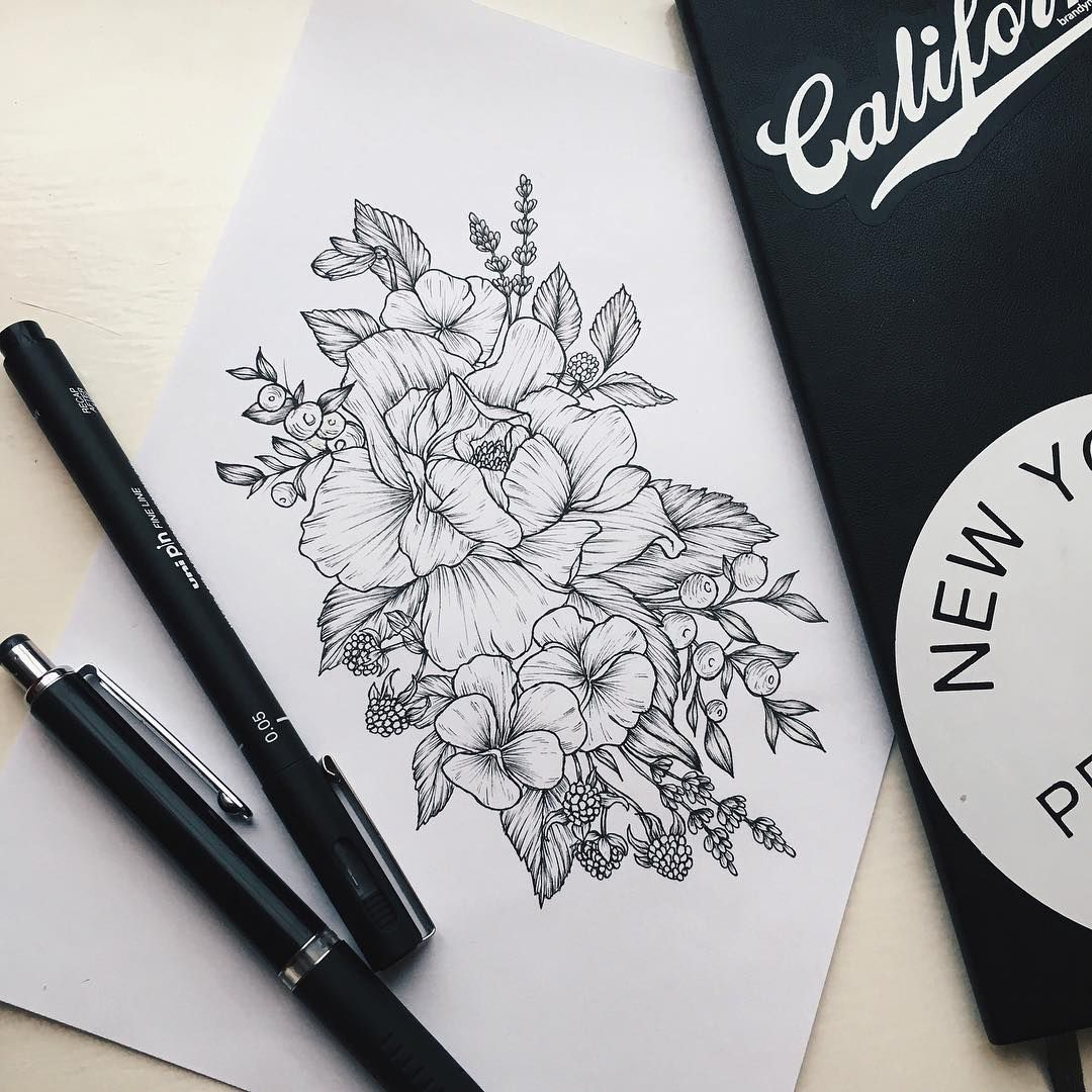 Sieh dir dieses instagram foto von an gef llt 1 535 mal tattoos tattoo ideen - Instagram foto ideen ...