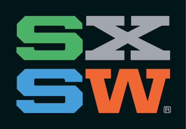 Visit SXSW