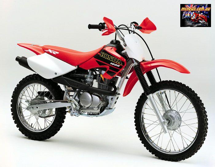 Soon Honda Motorcycle Honda Motorcycles