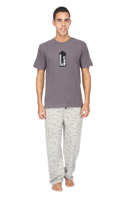 Nuteez #SlipIntoComfort #loungewear #sleepwear #nightwear #comfort ...