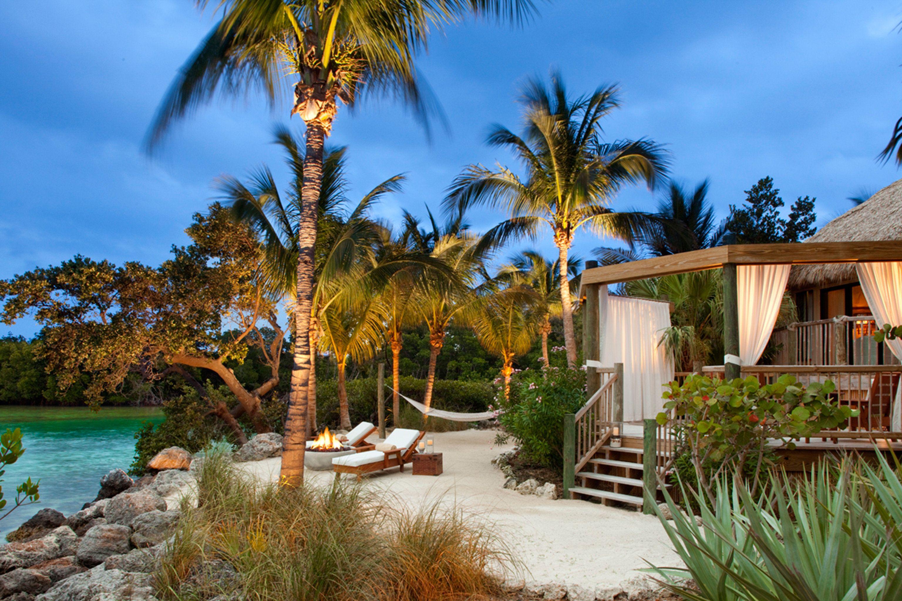 Beach Beachfront Hotels Island Outdoors Resort Romance Romantic Trip Ideas