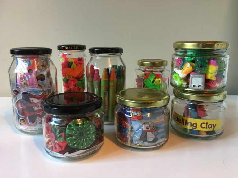 Greatest Ever Ideas For Tombola Jar Raffle Fundraising Mums Fundraising Jars Charity Work Ideas Fundraising