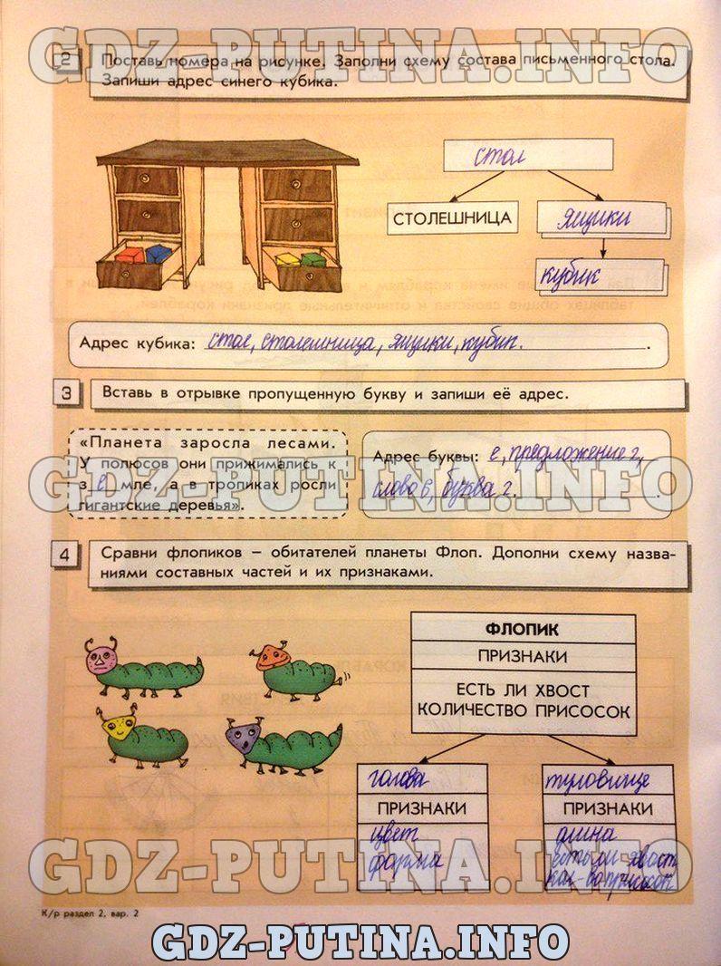 Скачать бесплатно учебник по черчению степакова 8 класс