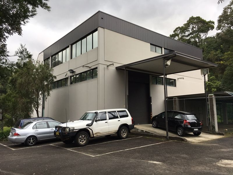 Rent this warehouse and office in Artarmon. The warehouse is 553 square metres with a & Rent this warehouse and office in Artarmon. The warehouse is 553 ...