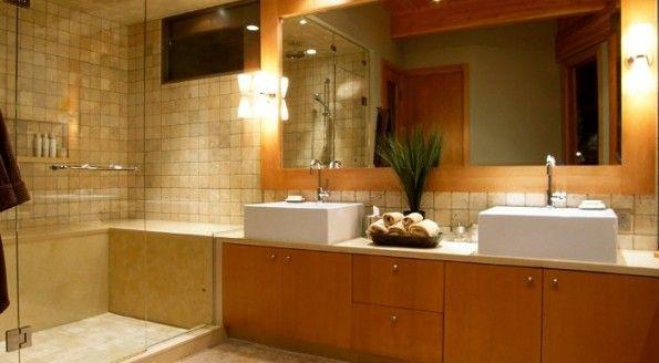 modern southwest interior design 1212x1590 Great Rustic Modern